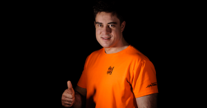 Andrei Dumitru