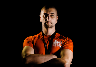 Iulian Turculet