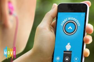 6 aplicatii de fitness care nu trebuie sa lipseasca de pe smartphone-ul tau