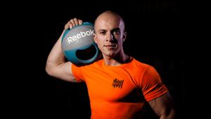 Stefan Ghervan