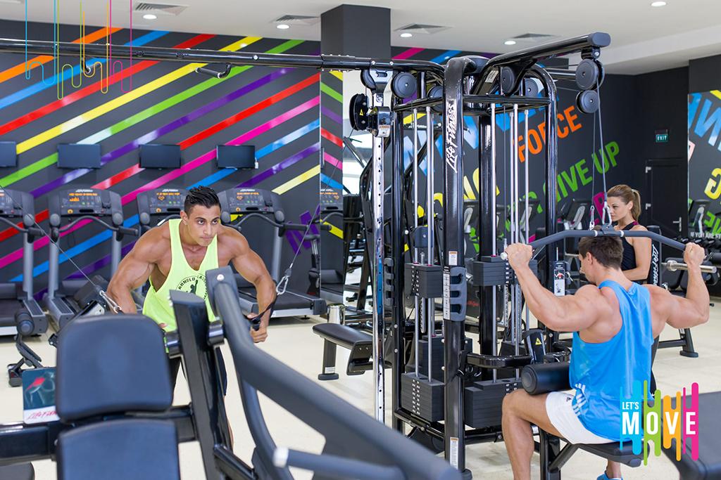 fitness-galerie-2