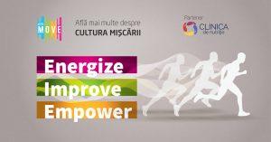 seminar cultura miscarii